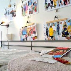 Kiez Hostel Berlin развлечения