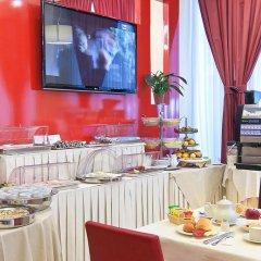 Отель Windsor Hotel Milano Италия, Милан - 9 отзывов об отеле, цены и фото номеров - забронировать отель Windsor Hotel Milano онлайн помещение для мероприятий фото 2
