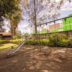 Отель Jumuia Guest House Nakuru Кения, Накуру - отзывы, цены и фото номеров - забронировать отель Jumuia Guest House Nakuru онлайн детские мероприятия фото 2