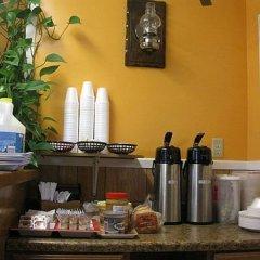Отель Admiral Motel США, Скарборо - отзывы, цены и фото номеров - забронировать отель Admiral Motel онлайн питание