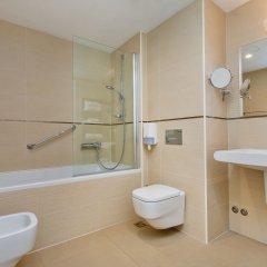 Отель Dubrovnik Luxury Residence-L`Orangerie ванная фото 2