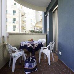Отель Residenza Levante с домашними животными