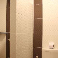 Sri Boutique Hotel ванная фото 3