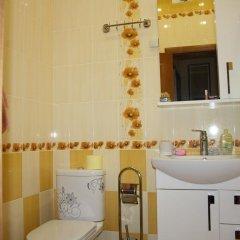 Апартаменты Apartment Voykova 23 Сочи фото 10