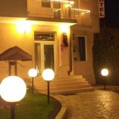 Elit Hotel фото 5