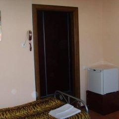 Гостиница Горница удобства в номере