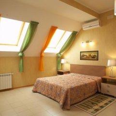 Гостиница Карамель в Сочи 3 отзыва об отеле, цены и фото номеров - забронировать гостиницу Карамель онлайн фото 18