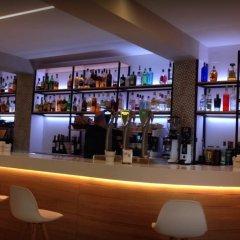 Отель Posada Valle de Güemes Испания, Лианьо - отзывы, цены и фото номеров - забронировать отель Posada Valle de Güemes онлайн гостиничный бар