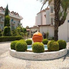 Seher Resort & Spa Турция, Сиде - отзывы, цены и фото номеров - забронировать отель Seher Resort & Spa - All Inclusive онлайн детские мероприятия