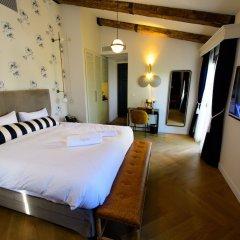 Zamarin Hotel Израиль, Зихрон-Яаков - отзывы, цены и фото номеров - забронировать отель Zamarin Hotel онлайн сейф в номере