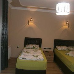 Akpinar Hotel Турция, Узунгёль - отзывы, цены и фото номеров - забронировать отель Akpinar Hotel онлайн фото 6