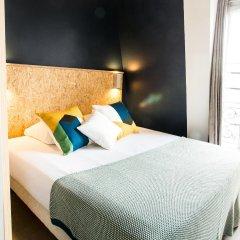 Beautiful City Hostel & Hotel Париж комната для гостей фото 3
