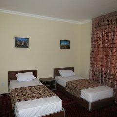Отель Рохат комната для гостей фото 3