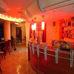 Отель Fresh Family Hotel Болгария, Равда - отзывы, цены и фото номеров - забронировать отель Fresh Family Hotel онлайн гостиничный бар