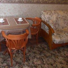 Гостиница Kremlin Suite Apartment в Москве отзывы, цены и фото номеров - забронировать гостиницу Kremlin Suite Apartment онлайн Москва питание