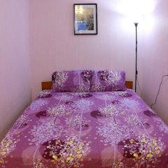 Гостиница Бульвар Новаторов 116 комната для гостей фото 3