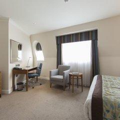 Отель Thistle Piccadilly фото 20