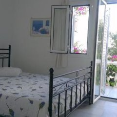Отель Pension Petros Греция, Остров Санторини - отзывы, цены и фото номеров - забронировать отель Pension Petros онлайн фото 9