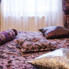 Гостиница Welcome to Dnepropetrovsk с домашними животными