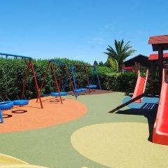 Hotel Piedra детские мероприятия