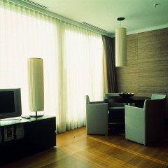 Bentley By Molton Hotels - Special Class Турция, Стамбул - отзывы, цены и фото номеров - забронировать отель Bentley By Molton Hotels - Special Class онлайн фото 2
