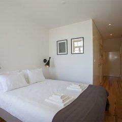 Отель Liiiving In Porto - Central Secret Balcony Порту комната для гостей фото 2