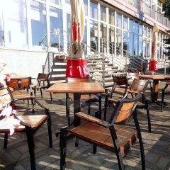 Отель Ikar Польша, Познань - 2 отзыва об отеле, цены и фото номеров - забронировать отель Ikar онлайн фото 19