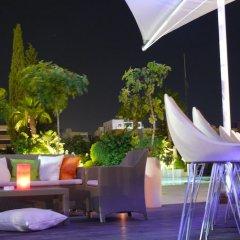 Отель Hilton Park Nicosia фото 5