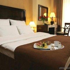 Columbus Hotel в номере фото 2