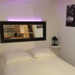 Отель La Loge Du Vieux Lyon Франция, Лион - отзывы, цены и фото номеров - забронировать отель La Loge Du Vieux Lyon онлайн фото 25