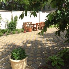 Гостиница M-Yug в Анапе 2 отзыва об отеле, цены и фото номеров - забронировать гостиницу M-Yug онлайн Анапа фото 11