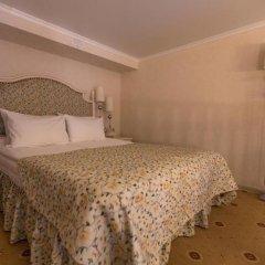 Гостиница Пушкин 4* Стандартный номер с различными типами кроватей фото 20