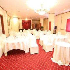 Galadari Hotel фото 2