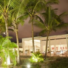 Отель Casa Andina Premium Piura фото 3