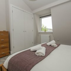 Отель Windsor Lodge комната для гостей фото 2