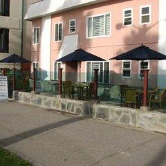 Отель Venice on the Beach Hotel США, Лос-Анджелес - отзывы, цены и фото номеров - забронировать отель Venice on the Beach Hotel онлайн детские мероприятия фото 2