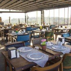 Albatros Hagia Sophia Hotel питание фото 2