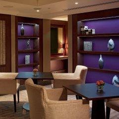 Отель Hyatt Regency London - The Churchill интерьер отеля фото 2