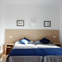 Отель Marina Palmanova Apartamentos Испания, Пальманова - отзывы, цены и фото номеров - забронировать отель Marina Palmanova Apartamentos онлайн фото 7