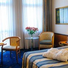 Отель Roma Латвия, Рига - - забронировать отель Roma, цены и фото номеров комната для гостей фото 5