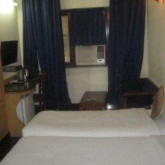 Отель The Sagar Residency фото 5