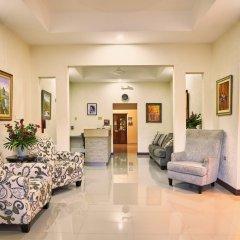 Shirley Retreat Hotel интерьер отеля фото 2