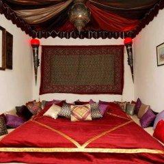 Отель Riad Aladdin Марокко, Марракеш - отзывы, цены и фото номеров - забронировать отель Riad Aladdin онлайн помещение для мероприятий