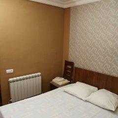 Отель Курорт Kapsi Dzor Армения, Джрадзор - отзывы, цены и фото номеров - забронировать отель Курорт Kapsi Dzor онлайн комната для гостей фото 2