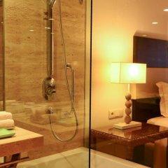 Отель Crowne Plaza Vilamoura - Algarve ванная фото 2