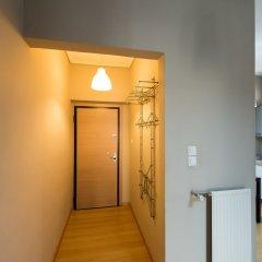 Апартаменты Luxury Cozy Apartment near Acropolis интерьер отеля фото 3