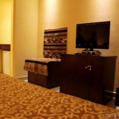 Отель Mosaic City Hotel Иордания, Мадаба - отзывы, цены и фото номеров - забронировать отель Mosaic City Hotel онлайн удобства в номере