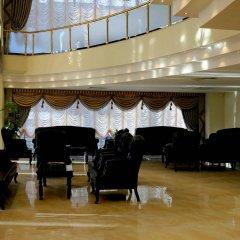 Best Western Ravanda Hotel Турция, Газиантеп - отзывы, цены и фото номеров - забронировать отель Best Western Ravanda Hotel онлайн интерьер отеля