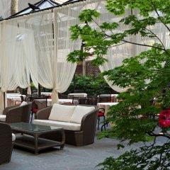 Hotel Manin фото 16