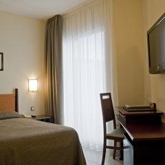 Hotel Bernat II удобства в номере